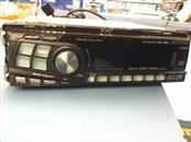 ALPINE ELECTRONICS Car Audio CDA-7892